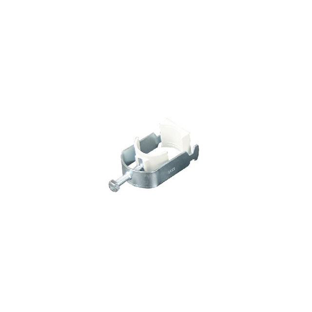 BK14 Cable Clamps