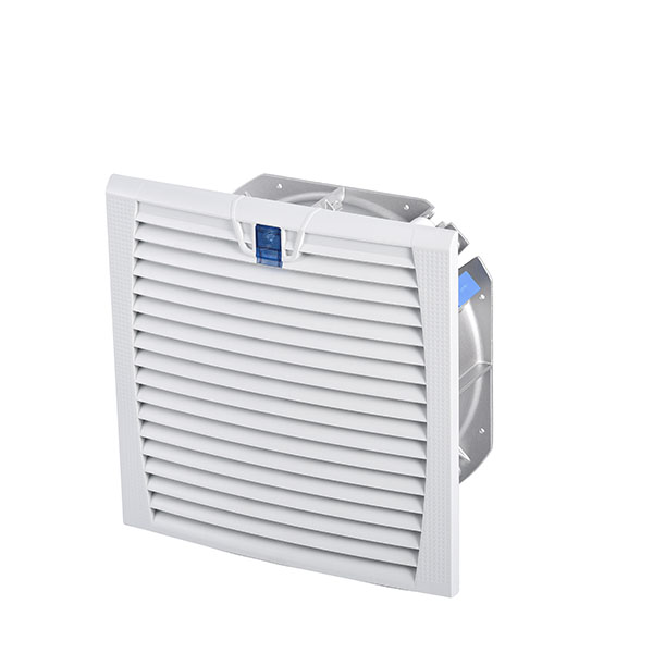Good Quality LK3245 Series Cabinet Fan Filter