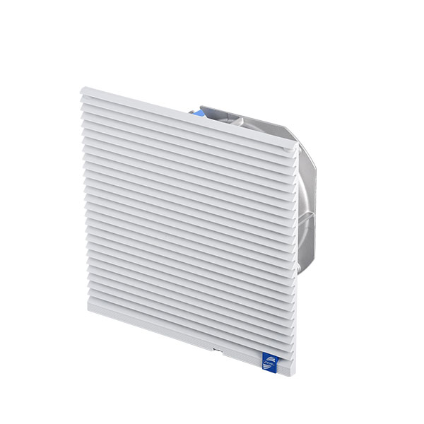 CE ROHS Certified LK6626 Series Fan And Filter